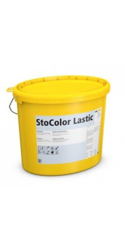 StoColor Lastic ведро 15 л
